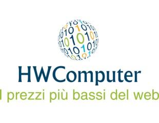 HWComputer