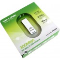 TP-LINK TL-WN821N 300MBPS USB ADAPTER