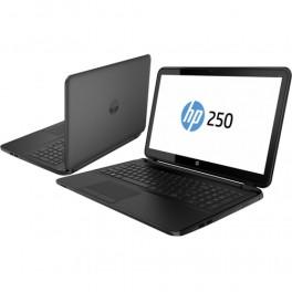 NOTEBOOK HP X0Q94EA 250 G5 INTEL I5-7200U / 4 GB RAM DDR4/HDD 500GB / WINDOWS 10 64 BIT