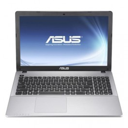 NOTEBOOK ASUS X540SA-XX652D DUAL CORE INTEL N3060 /4GB RAM /HDD 500GB /WINDOWS 10 PRO 15.6
