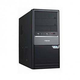 PC DESKTOP COMPUTER ASSEMBLATO INTEL I5 7400/ 1000GB / 8GB DDR4 WIN 10