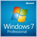 LICENZA WINDOWS 7 PROFESSIONAL 32 64 BIT OFFERTISSIMA LICENZA WINDOWS 7 PRO