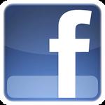 HWComputer - facebook