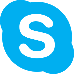 Skype hwcomputer